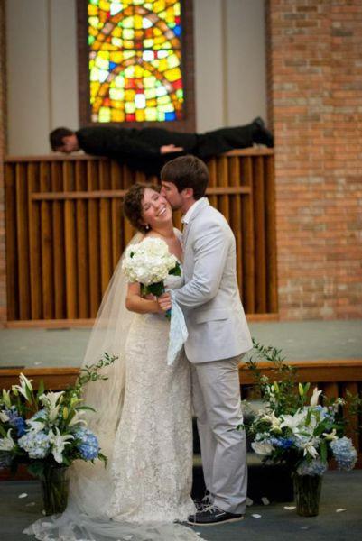 weird wedding pics 18