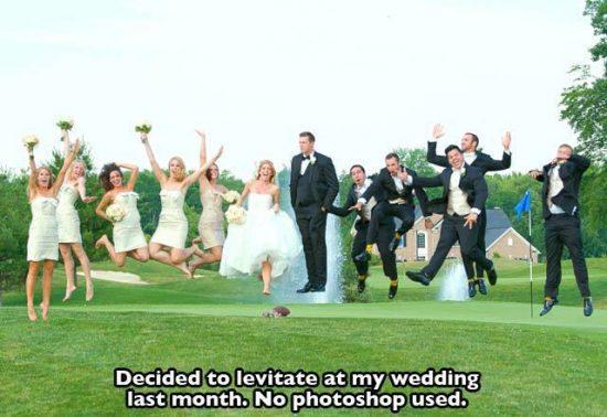 weird wedding pics 25
