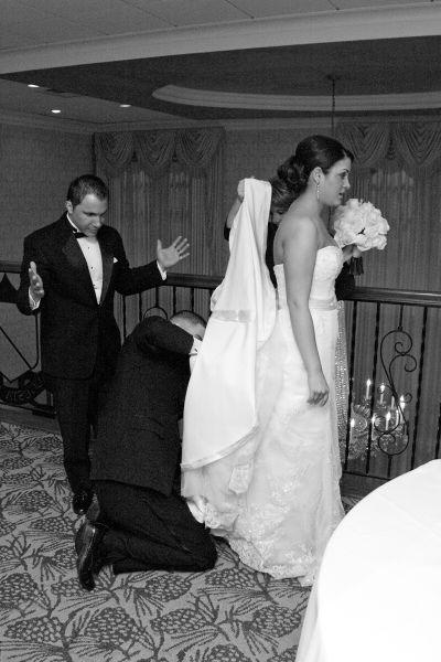 weird wedding pics 33