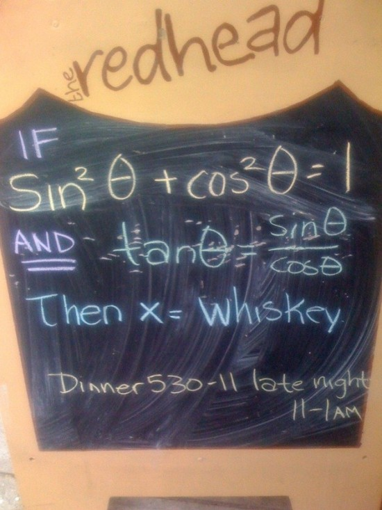 Funny-Restaurant-Signs-002