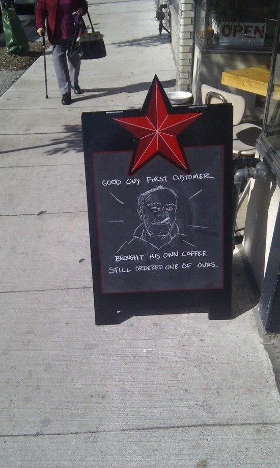 Funny-Restaurant-Signs-003
