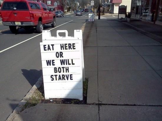 Funny-Restaurant-Signs-004