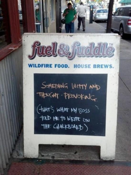 Funny-Restaurant-Signs-005