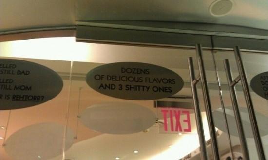 Funny-Restaurant-Signs-007