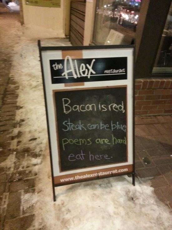 Funny-Restaurant-Signs-008