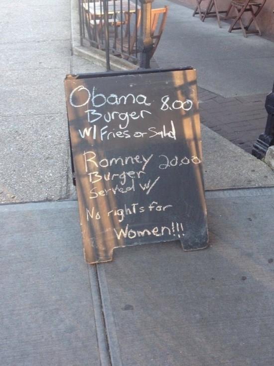 Funny-Restaurant-Signs-012