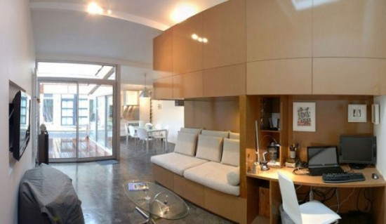 Garage-converted-into-an-apartment-005