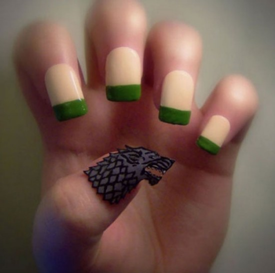 Here-Comes-the-Pop-Culture-Nails-014