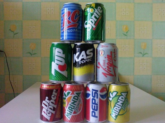 Popular Drinks Of 80s And 90s 21 Photos Funcage