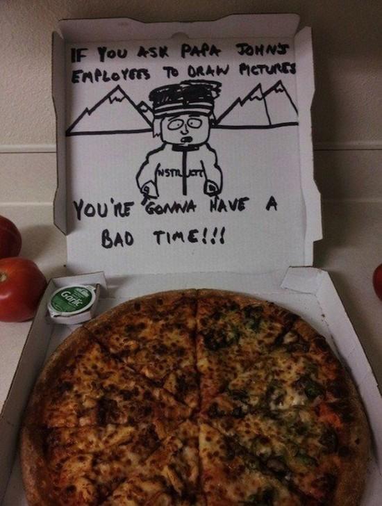 20-Hilariously-Creative-Pizza-Box-Drawing-008