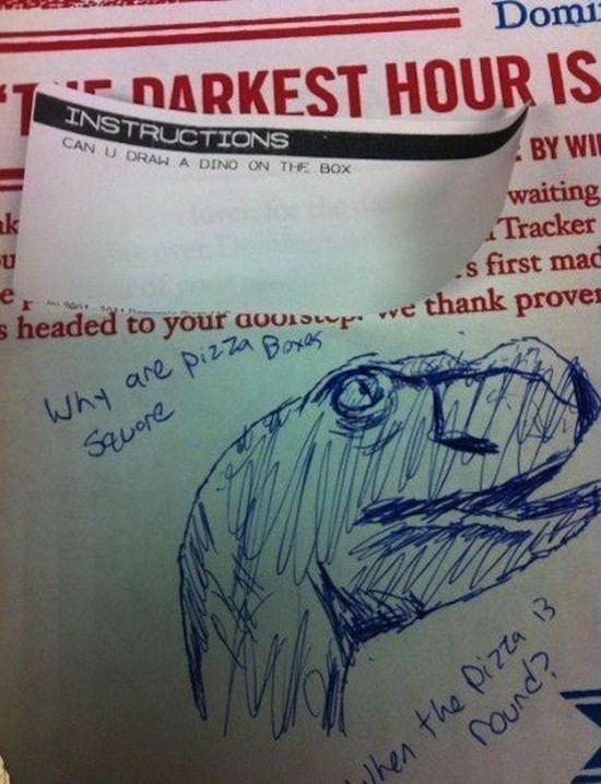20-Hilariously-Creative-Pizza-Box-Drawing-010