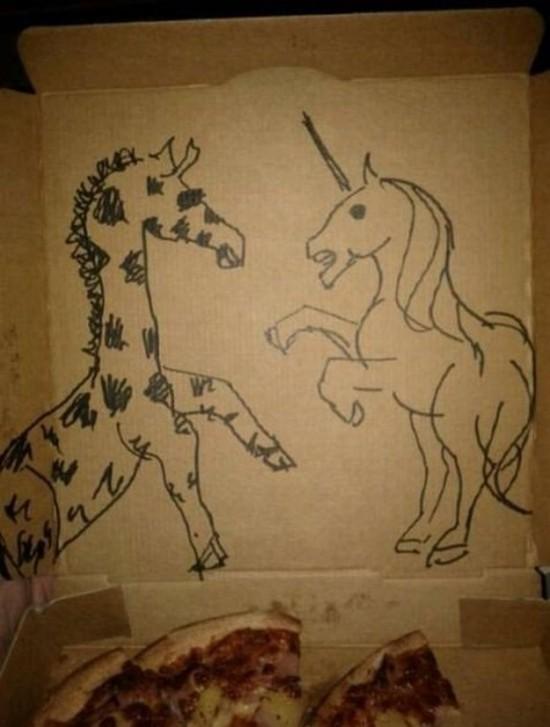 20-Hilariously-Creative-Pizza-Box-Drawing-013