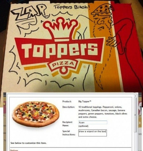 20-Hilariously-Creative-Pizza-Box-Drawing-015