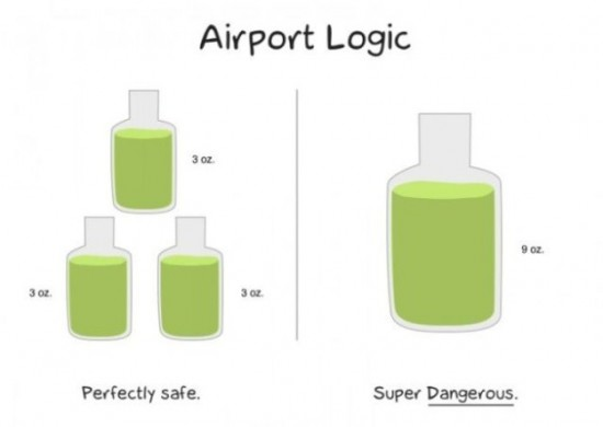 Completely-Illogical-Logic-019