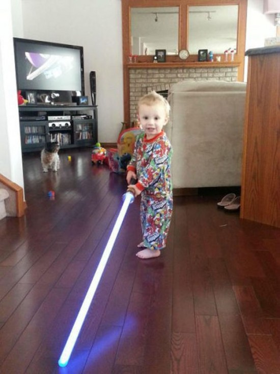 Awesome-Parents-Who-Make-Growing-Up-Fun-007