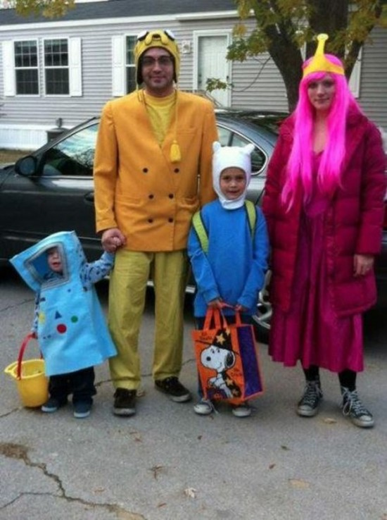 Awesome-Parents-Who-Make-Growing-Up-Fun-018