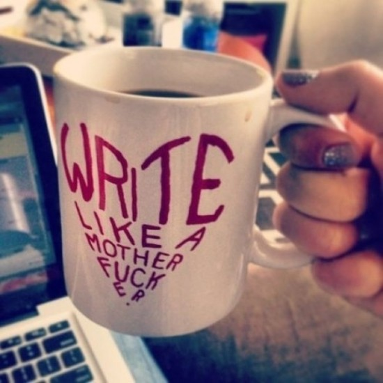 Cool-Coffee-Mugs-for-Every-Personality-002