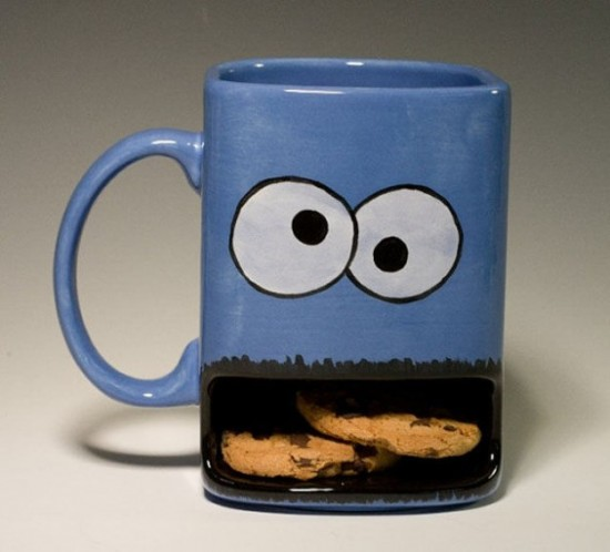 Cool-Coffee-Mugs-for-Every-Personality-005