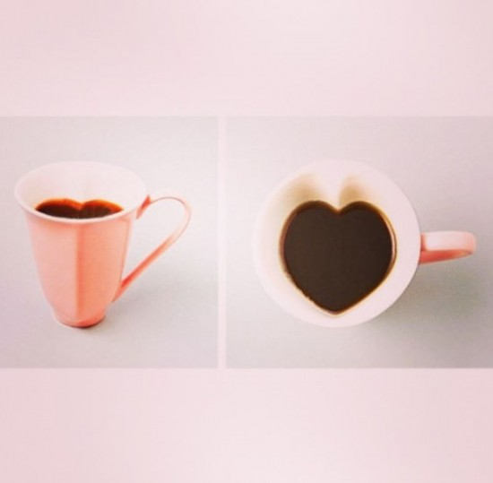 Cool-Coffee-Mugs-for-Every-Personality-009