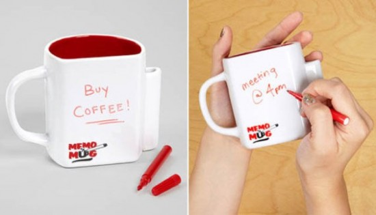 Cool-Coffee-Mugs-for-Every-Personality-017