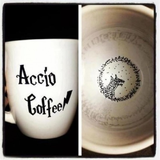 Cool-Coffee-Mugs-for-Every-Personality-019