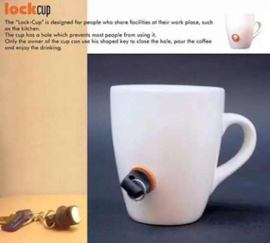 Cool-Coffee-Mugs-for-Every-Personality-020