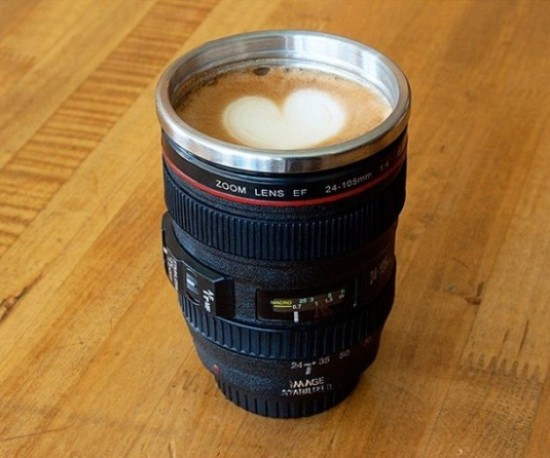 Cool-Coffee-Mugs-for-Every-Personality-022