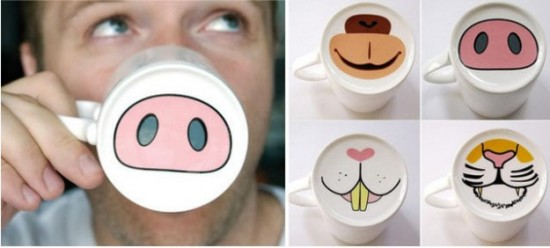 Cool-Coffee-Mugs-for-Every-Personality-026