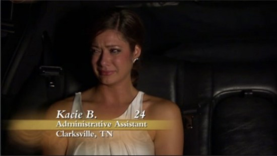 Faces-of-Rejected-Dating-Reality-TV-Show-Contestants-005
