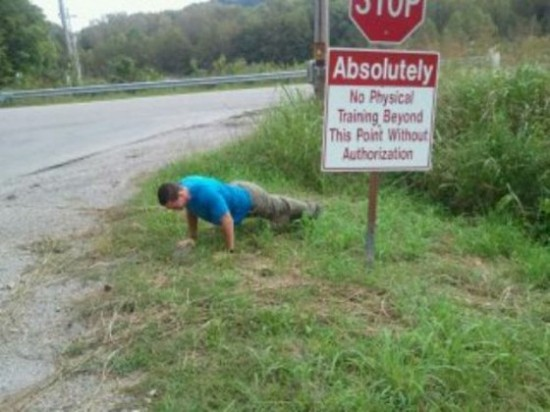 First World Anarchists 03