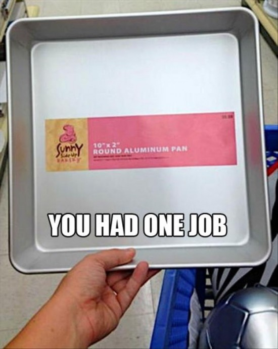 If-You-Only-Have-One-Job-to-Do-009