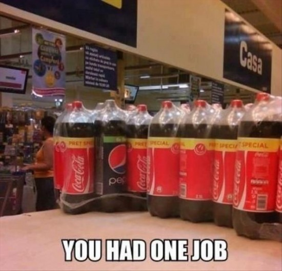If-You-Only-Have-One-Job-to-Do-012