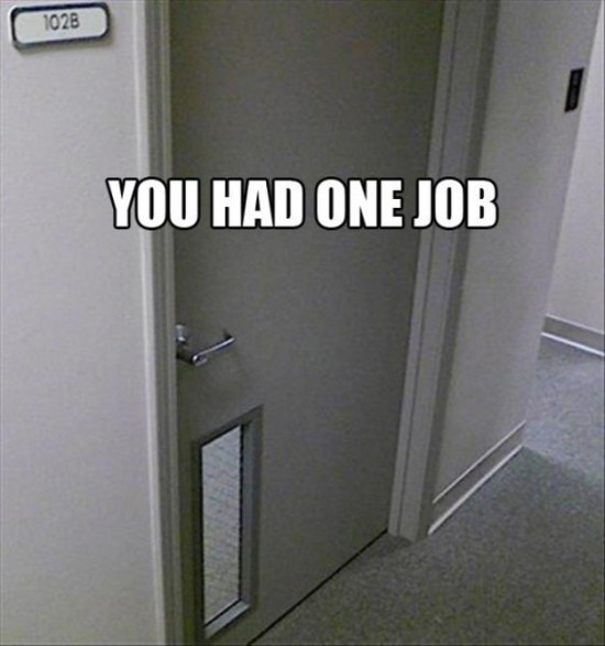 If-You-Only-Have-One-Job-to-Do-014