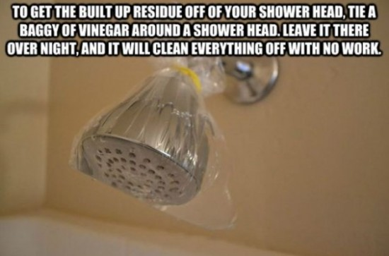 Outstanding-Household-Tips-and-Tricks-001