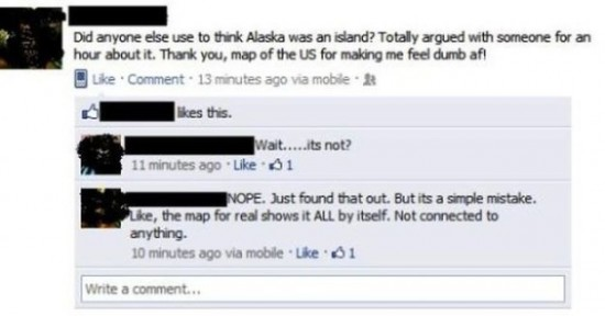 The-Dumbest-Facebook-Posts-and-Comments-004