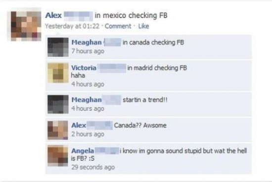 The-Dumbest-Facebook-Posts-and-Comments-014
