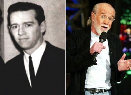 The-Younger-Faces-of-Some-Famous-Comedians-001