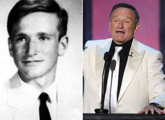 The-Younger-Faces-of-Some-Famous-Comedians-009