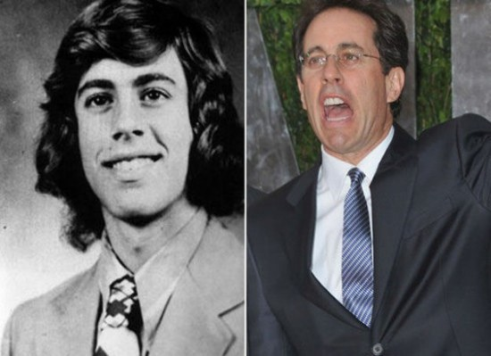 The-Younger-Faces-of-Some-Famous-Comedians-011