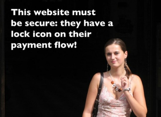 Things-Nobody-Has-Ever-Said-About-Your-Website-007