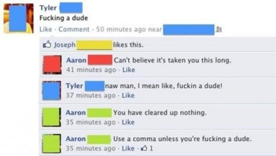 Worst-Comma-Fails-Ever-005
