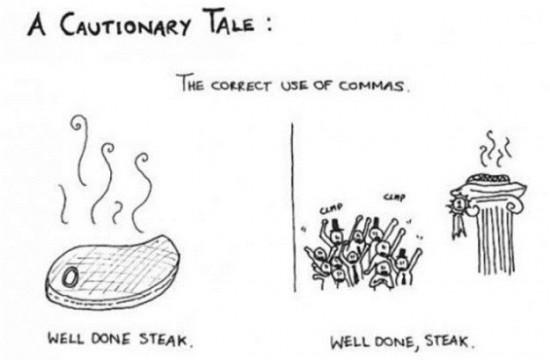 Worst-Comma-Fails-Ever-015