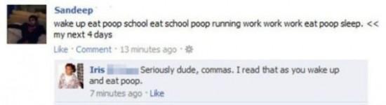 Worst-Comma-Fails-Ever-018