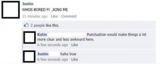 Worst-Comma-Fails-Ever-024