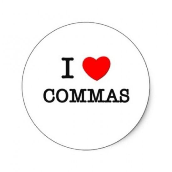 Worst-Comma-Fails-Ever-027