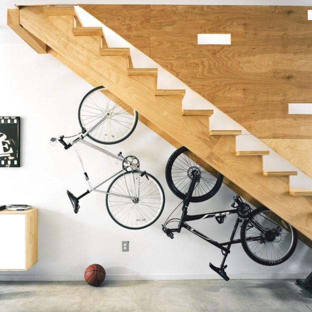 22 Modern Innovative Staircase Ideas: 20-Innovative-Staircase-Designs-004