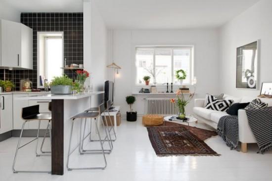 Beautiful Homes 001