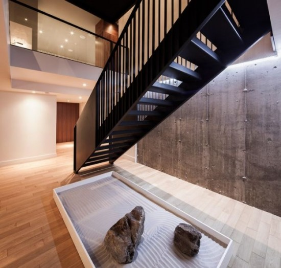 Beautiful-Homes-002
