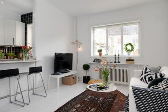 Beautiful-Homes-004
