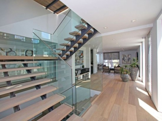 Beautiful-Homes-007